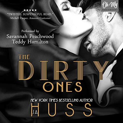 Pdf Fiction The Dirty Ones