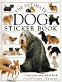 The Dog, Deni Bown and Dorling Kindersley Publishing Staff, 1564582426