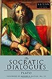 The Socratic Dialogues, Plato, 1427799539
