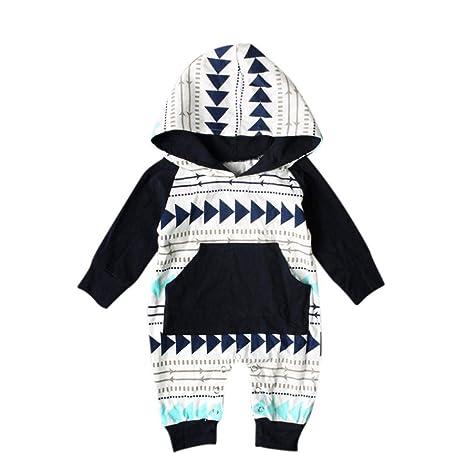 Vestiti Per Neonati Invernale Abiti Cerimonia Bambino 2 3 4 Anni  Abbigliamento Neonato Neonato Bambini Ragazzi 82498b1274d