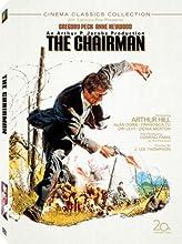 The Chairman (2006)