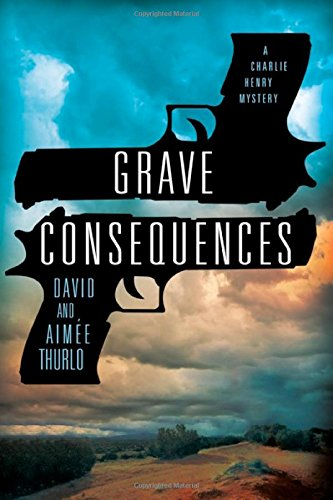 Download Grave Consequences: A Charlie Henry Mystery PDF ePub fb2 ebook