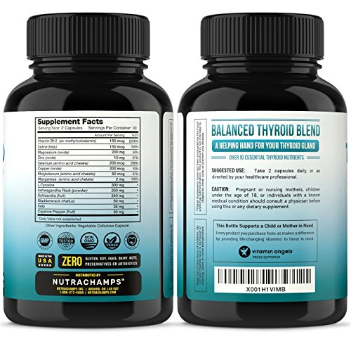 Buy what is the best selenium supplement to take