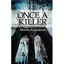 Once a Killer