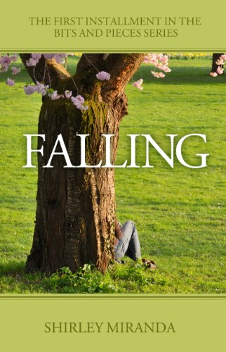 Falling (Bits and Pieces Book 1)