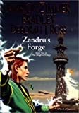 Zandru's Forge: The Clingfire Trilogy, Volume II (Darkover)