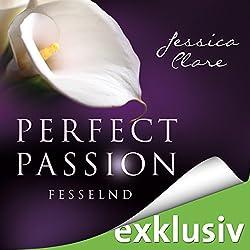Fesselnd (Perfect Passion 5)