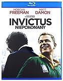 Invictus (English audio. English subtitles)