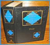 img - for New York Suppression Manual: Arrest, Search & Seizure Confession Identification book / textbook / text book