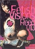 Fetish visions