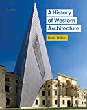 A History of Western Architecture, Watkin, David, 1780675976