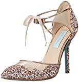 Blue By Betsey Johnson Women