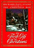 The First Gift of Christmas, Richard Paul Evans, 0879057637
