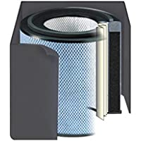 Austin Air Healthmate Jr Black Replacement Filter w/Prefilter