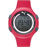 Puma Womens Sport Watches - Best Reviews Guide