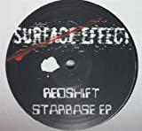 Redshift - Starbase EP - Surface Effect - SE 05
