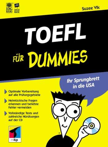 toefl-fr-dummies