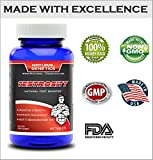 Best Natural Testosterone Booster, TESTROSITY. Advanced Horny Goat Weed Saw Palmetto Tongkat Ali Root Prostate Health Formula. Builds Lean Muscle Mass Power Growth Strength Sexual Male Enhancement Stamina Recovery Supplement Pills, 60 Tablets. - 51GDaLvjH1L - Best Natural Testosterone Booster, TESTROSITY. Advanced Horny Goat Weed Saw Palmetto Tongkat Ali Root Prostate Health Formula. Builds Lean Muscle Mass Power Growth Strength Sexual Male Enhancement Stamina Recovery Supplement Pills, 60 Tablets.