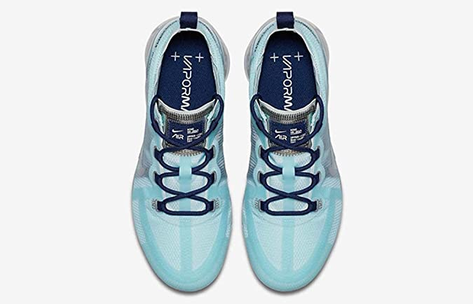 1ee566d13a Amazon.com | Nike Womens Air Vapormax 2019 Womens Ar6632-300 | Shoes