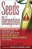 Seeds of Deception