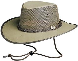 BC Hats Cool as a Breeze Canvas Mesh d6e5f3c8219a