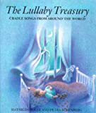 img - for Lullaby Treasury book / textbook / text book