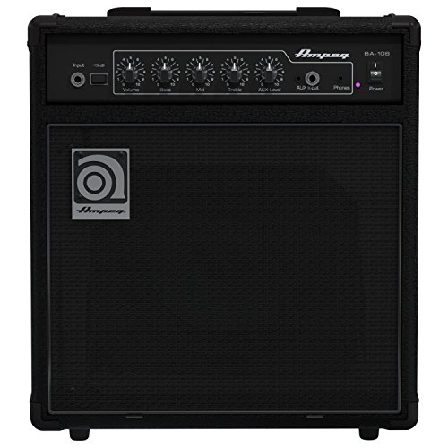 Cheap Bass Guitar Amp Reddit : the 4 best cheap bass amps bass guitar amplifier reviews 2019 ~ Hamham.info Haus und Dekorationen