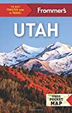 Frommer s Utah (Complete Guides)