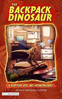 [PDF] Raptor Book by Gary Jennings Free Download (917 pages)