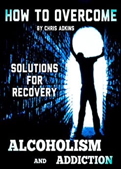 Alcohol Addiction Recovery Guide How To Overcome Alcohol. Ears Signs Of Stroke. Signal Signs Of Stroke. Halloween Party Signs. Nsclc Signs. Cat Signs. Urdu Signs Of Stroke. Vampire Diaries Signs. Procalcitonin Signs