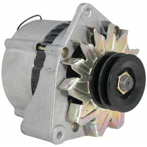 db-electrical-abo0195-alternator-for-deutz-allis-fahr-tractor-and-iveco-truck-many-other-models