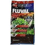 Fluval Plant and Shrimp Stratum, 8.8-Pound
