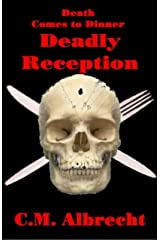 Deadly Reception Kindle Edition