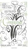 """Confession (Penguin Great Ideas)"" av Leo Nikolayevich Tolstoy"