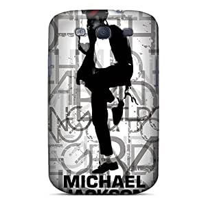 S3 Perfect Case For Galaxy - NvzTiHG1814ENnOp Case Cover Skin