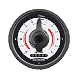 SAMSON 366802 Mechanical Bare Meter