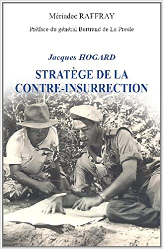 intelligence strategique selon jacques hogard