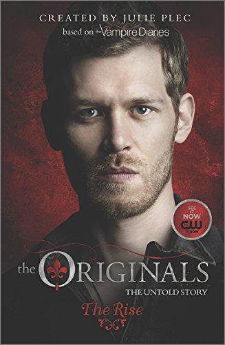 the-originals-the-rise