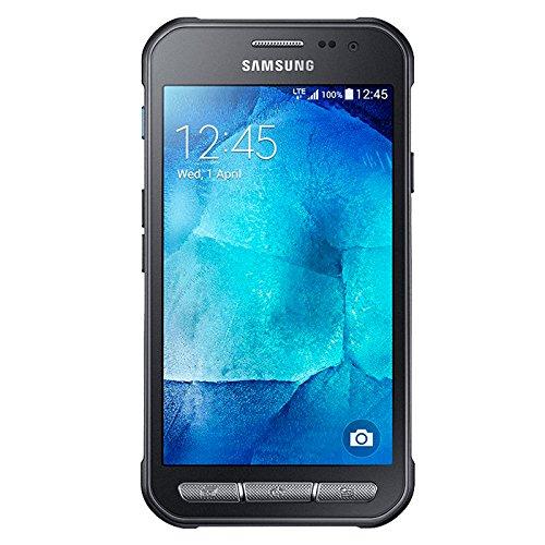 promo code 1df64 addd5 Samsung Galaxy Xcover 3 - IP67 RUGGED SM-G388F Brand New, Sim Free