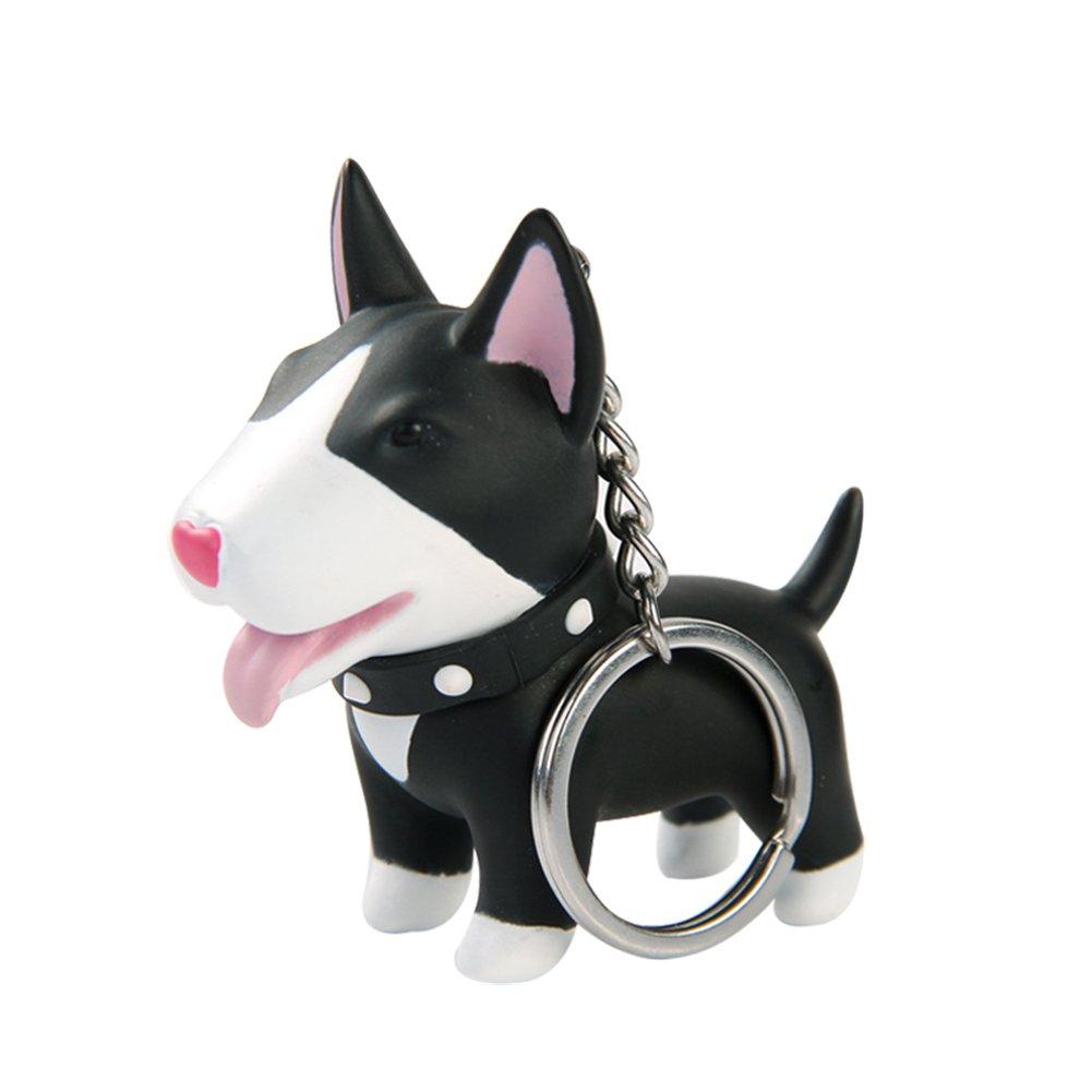 Dosige 1 Piezas Perro mascota super lindo adorable perrito ...