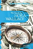 The Search for Nora Wallace, John Eisler, 1439271518