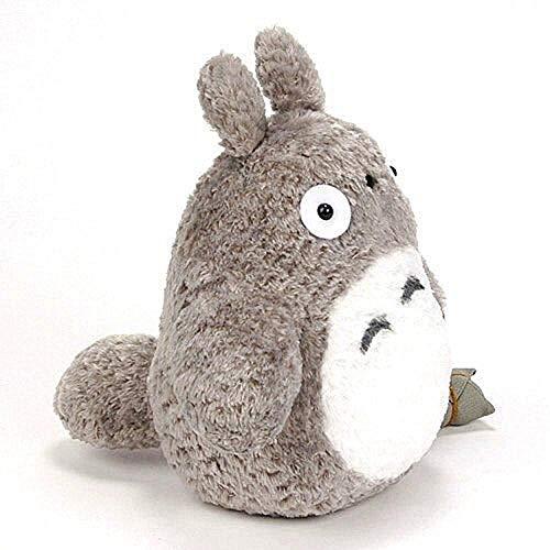My Neighbor Totoro 9