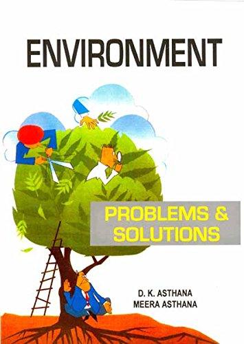 book Thermodynamics: An Advanced Textbook