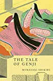 Image of The Tale of Genji (Vintage International)