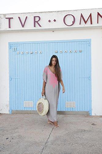Menorca Ansa Rosa Ansa Rose bourse Alma R per 011 E5Bv6qBa