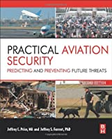 Practical Aviation Security, 2nd Edition Front Cover