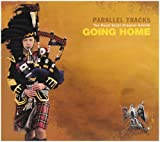 Parallel Tracks By Royal Scots Dragoon Guards (2003-02-04)