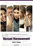 img - for Sexual Harassment: Pinpoint Leadership Skill Development Training Series book / textbook / text book
