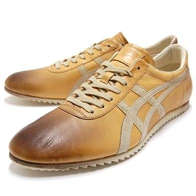 new style 475b2 4775f Amazon.com   Onitsuka Tiger Tai-chi Deluxe Fashion Sneaker ...