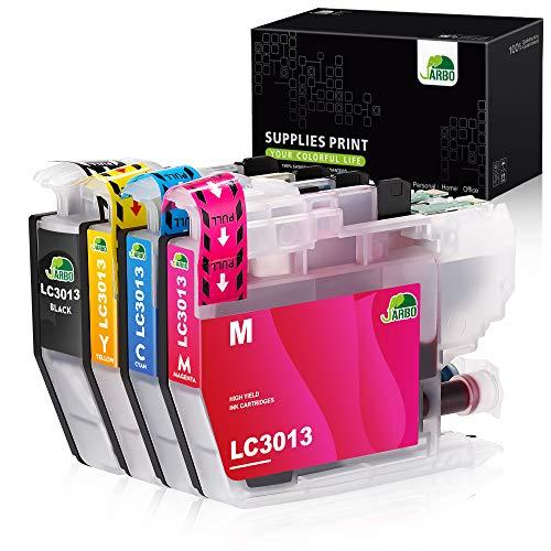 JARBO Compatible Ink cartridges